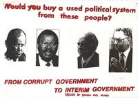 Would you buy a used political system from these people?