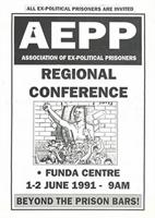 AEPP regional conference