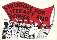 Struggle for literacy and power
