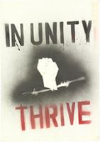 In unity : Thrive