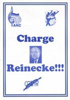 Charge Reinecke!!!