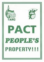 PACT people's property!!!
