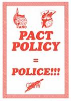 PACT policy = police!!!