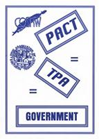 PACT = TPA = Government