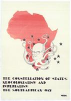 The constellation of states, neocolonialism and imperialism the South African way