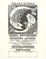 Science winterschool