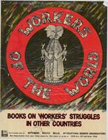 Books on Workers Struggles In Other Countries