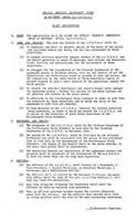 African People's Democratic Union of Southern Africa (A.P.D.U.S.A.): Draft Constitution
